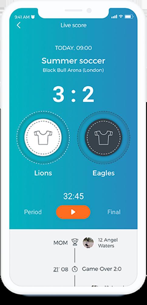 rufus_app_score